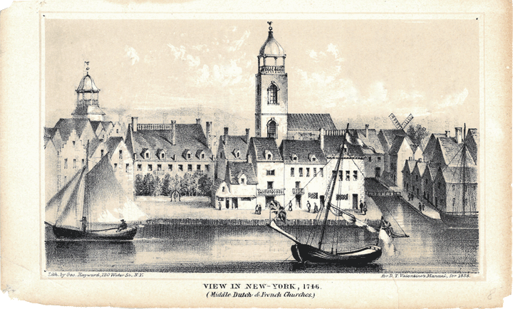 1746-dutch-french-church